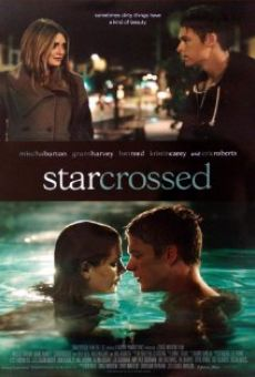 Starcrossed online
