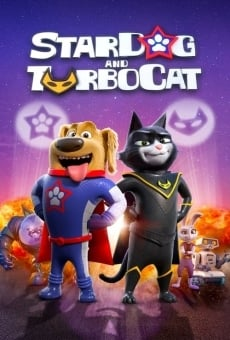 StarDog and TurboCat en ligne gratuit