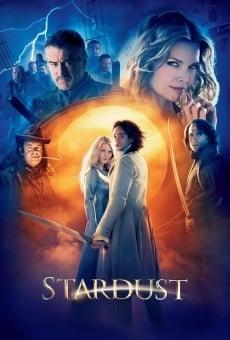 Ver película Stardust: el misterio de la estrella