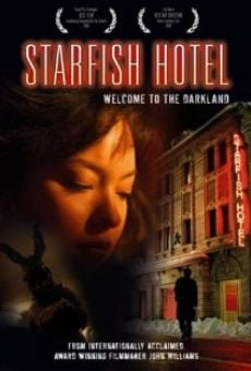 Starfish Hotel en ligne gratuit
