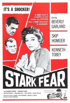 Stark Fear en ligne gratuit