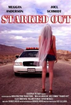 Película: Starked Out