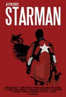 Watch Starman online stream