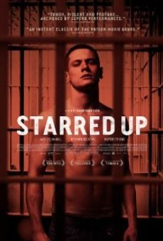 Película: Starred Up