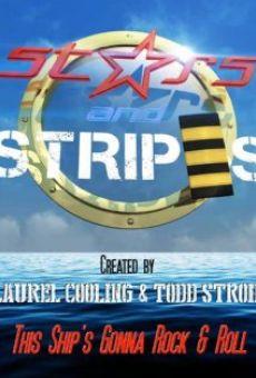 Watch Stars and Stripes online stream