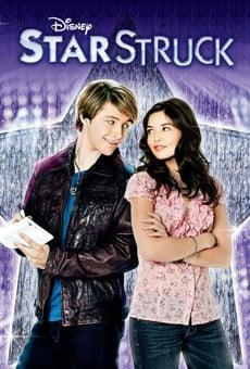 Ver película Starstruck: mi novio es una súper estrella