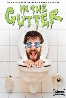 Starz Inside: In the Gutter on-line gratuito