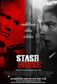 Stash House online