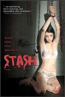 Película: Stash