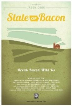 Ver película State of Bacon