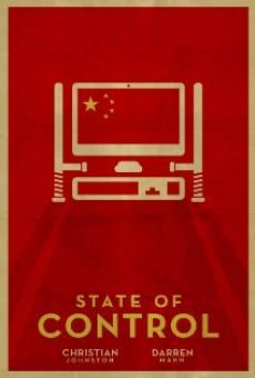 Película: State of Control