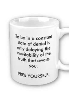 State of Denial on-line gratuito