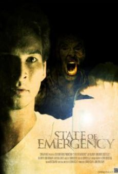 State of Emergency on-line gratuito