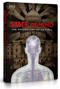 State of Mind: The Psychology of Control on-line gratuito
