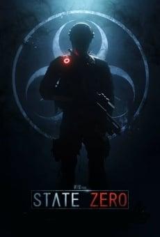 Ver película State Zero