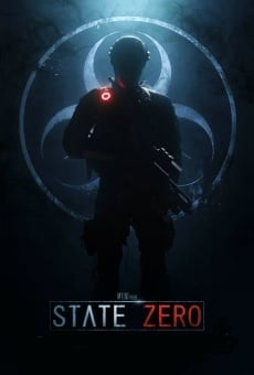 State Zero online free