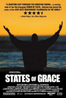 States of Grace on-line gratuito