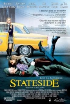Stateside on-line gratuito