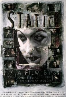 Ver película Estática