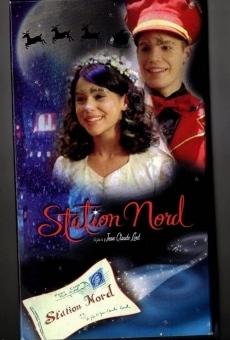 Ver película Estación del Norte
