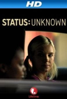 Status: Unknown on-line gratuito