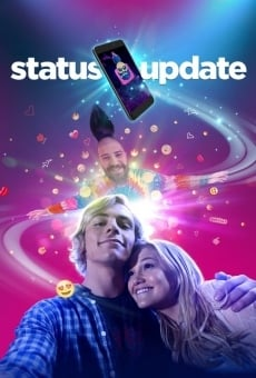 Status Update en ligne gratuit