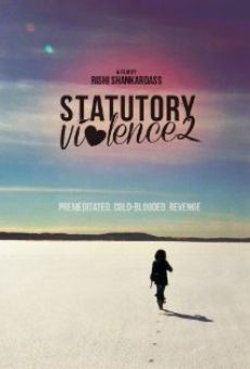 Statutory Violence 2 online streaming