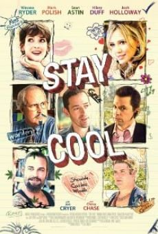 Stay Cool on-line gratuito