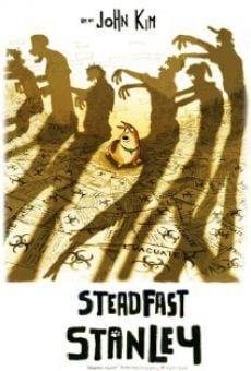 Ver película Steadfast Stanley