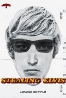 Watch Stealing Elvis online stream
