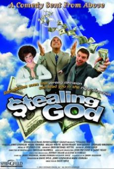 Stealing God on-line gratuito