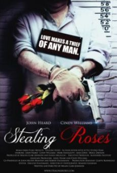 Stealing Roses online