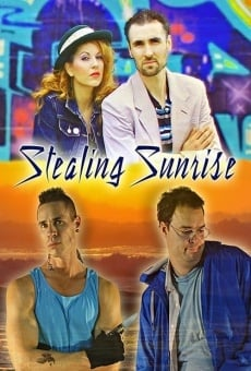 Ver película Stealing Sunrise