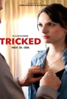 Ver película Steekspel