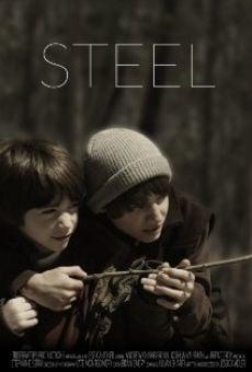 Steel online free