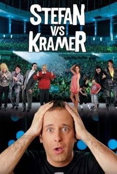 Stefan vs Kramer online