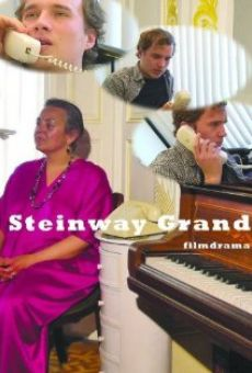 Steinway Grand on-line gratuito