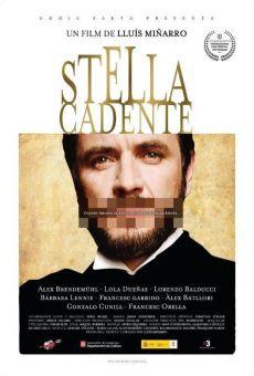 Stella Cadente (Estel fugaç) online