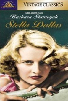 Stella Dallas on-line gratuito