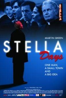 Ver película Stella Days
