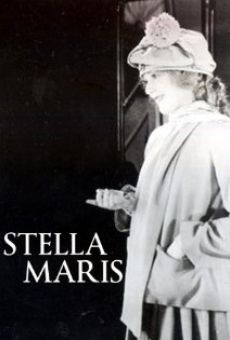 Stella Maris on-line gratuito