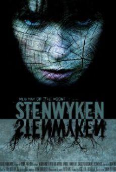 Ver película Stenwyken