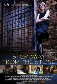 Step Away from the Stone on-line gratuito