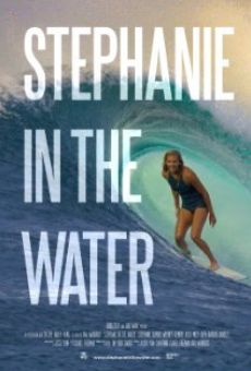 Stephanie in the Water Online Free