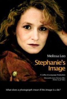 Stephanie's Image gratis