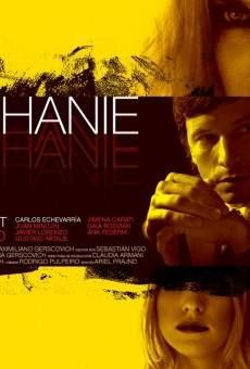 Ver película Stephanie