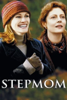Stepmom on-line gratuito