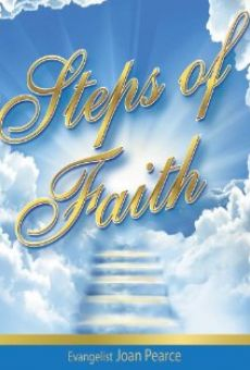 Película: Steps of Faith