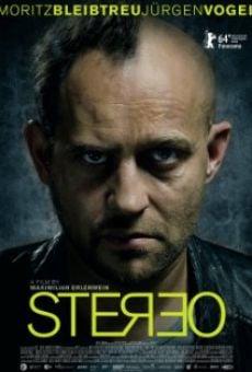 Película: Stereo