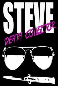 Steve: Death Collector online free